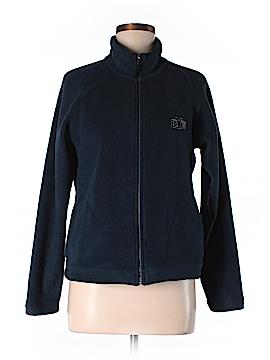 Antigua Fleece Size M