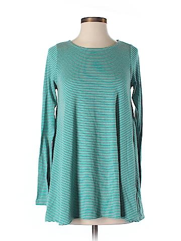 Puella Long Sleeve T-Shirt Size S