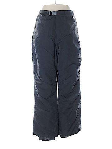 Saloni Snow Pants Size L