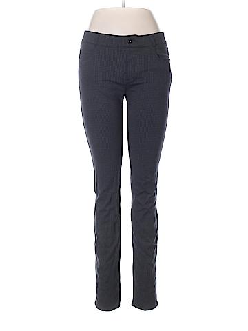 Sam Edelman Jeans Size 6