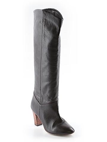 Oasis Boots Size 40 (EU)