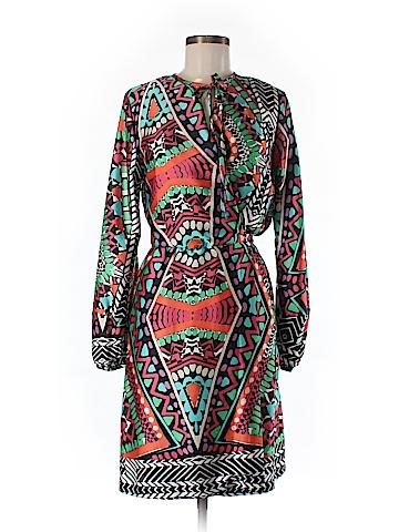 Alexia Admor Casual Dress Size M