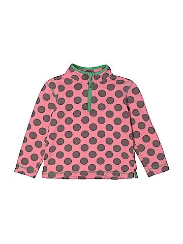 Mini Boden Sweatshirt Size 7-8