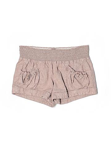 Joie Shorts Size 9