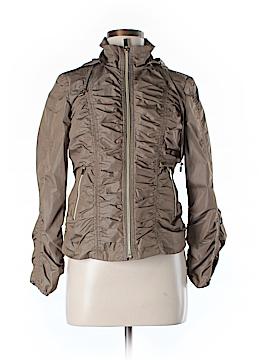 Alfani Jacket Size P (Petite)