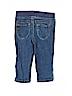 Cherokee Boys Jeans Size 12 mo