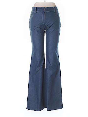 Teenflo Women Jeans Size 6