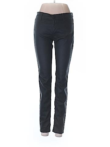 Ann Taylor LOFT Jeans Size 4 (Petite)