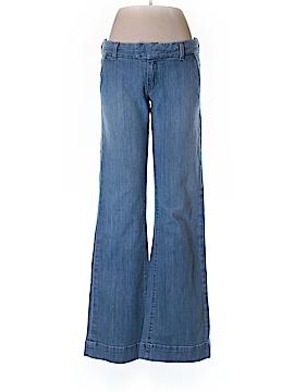 Ezra Fitch Jeans 29 Waist