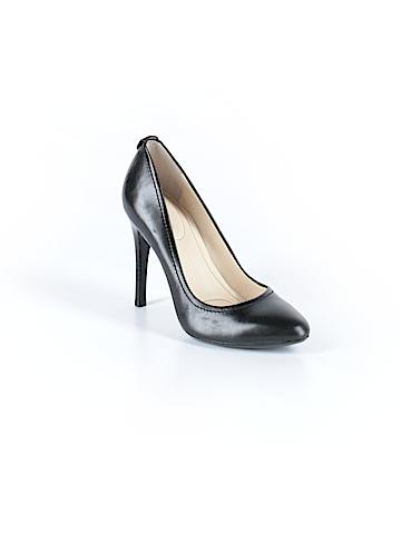 Calvin Klein Heels Size 5