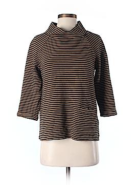 Boden Sweatshirt Size 8