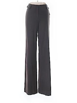 Leslie Stuart Casual Pants Size S