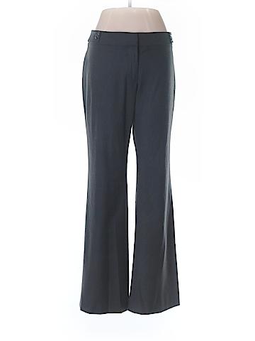 Ann Taylor LOFT Dress Pants Size 2 (Petite)