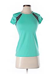 City Sports Short Sleeve T-Shirt Size XS