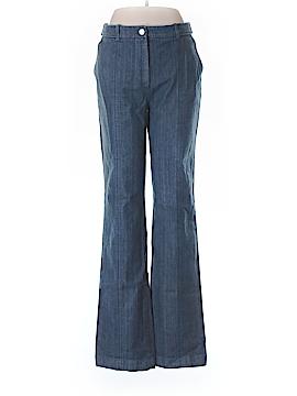 RENA LANGE Jeans Size M