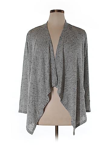 Chenault Cardigan Size XL