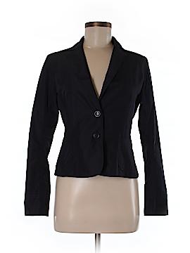 Lida Baday Blazer Size 6
