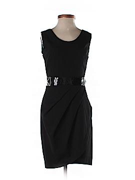 Tea If Casual Dress Size S