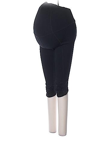Ingrid & Isabel Active Pants Size XS (Maternity)