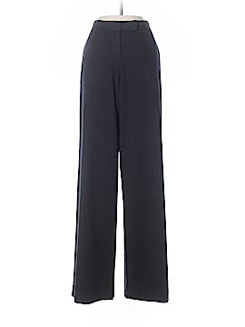 DKNY Dress Pants Size 4