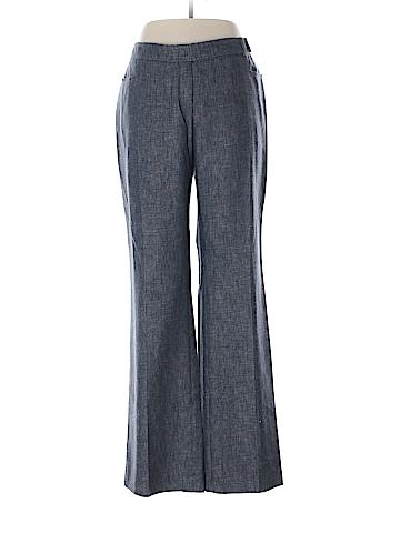 AKRIS Dress Pants Size 14