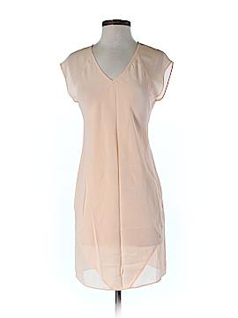 T by Alexander Wang Silk Dress Size XS