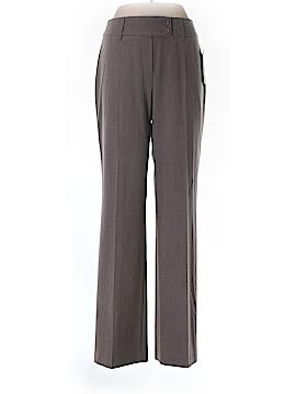 Bianca Dress Pants Size 40 (IT)