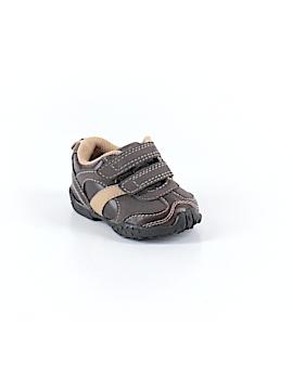 Koala Kids Sneakers Size 2