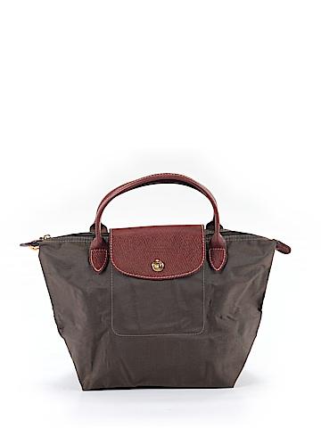 Longchamp Tote One Size