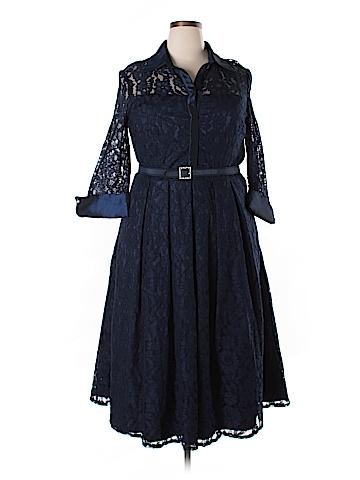 Eliza J  Cocktail Dress Size 16