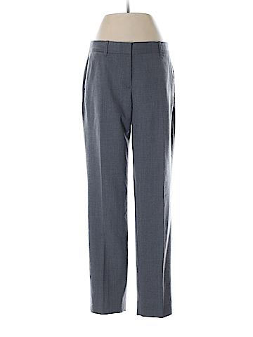 Gap Dress Pants Size 2