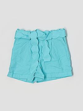 Elizabeth McKay Shorts Size 2