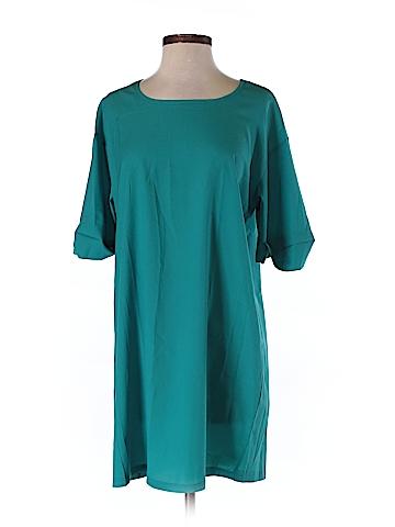 BKMGC Casual Dress Size 7