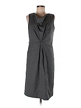 Talbots Wool Dress Size 6