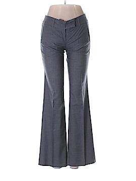 Wilfred Dress Pants Size 0