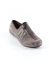 Merrell Sneakers Size 8 1/2