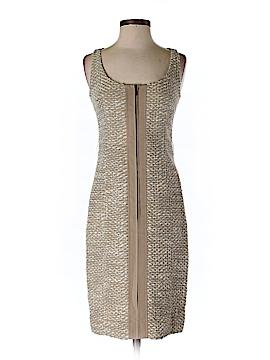 Akris punto Casual Dress Size 4