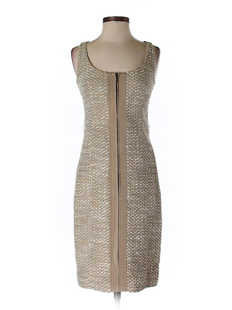 Akris punto Women Casual Dress Size 4