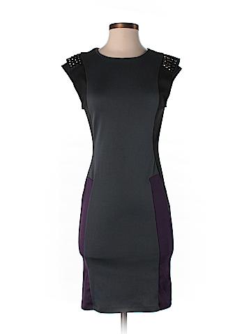 Buffalo by David Bitton Casual Dress Size S
