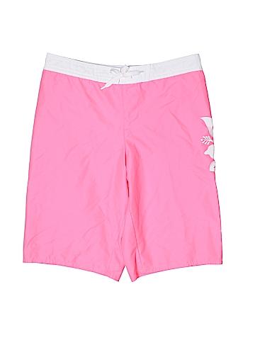 Op Board Shorts Size 14 - 16