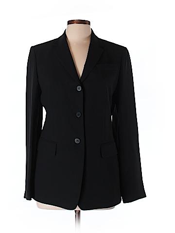 City DKNY Blazer Size 10