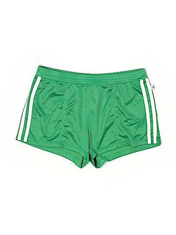 Self Esteem Athletic Shorts Size XL