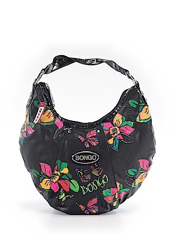 Bongo Shoulder Bag One Size