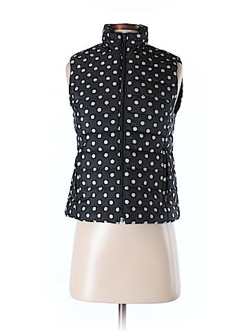 Ann Taylor LOFT Outlet Vest Size XS