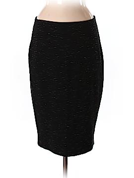 Savile Row Casual Skirt Size 8