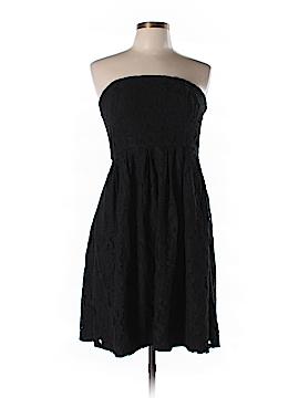 Michael Stars Cocktail Dress Size Lg (2)