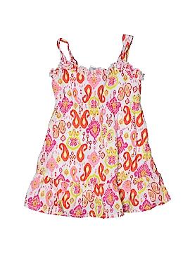 Koala Baby Dress Size 18 mo