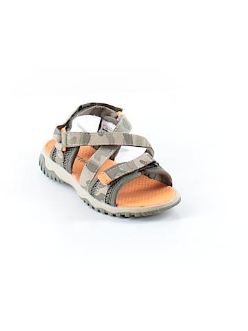 Carter's Sandals Size 11