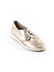 Splendid Sneakers Size 10