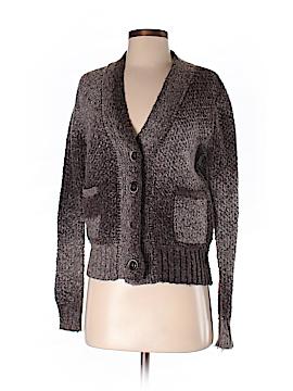 360 Sweater Cardigan Size XS